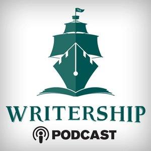 writership
