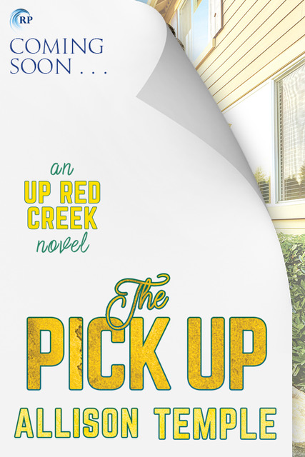 ThePickUp_Teaser Small