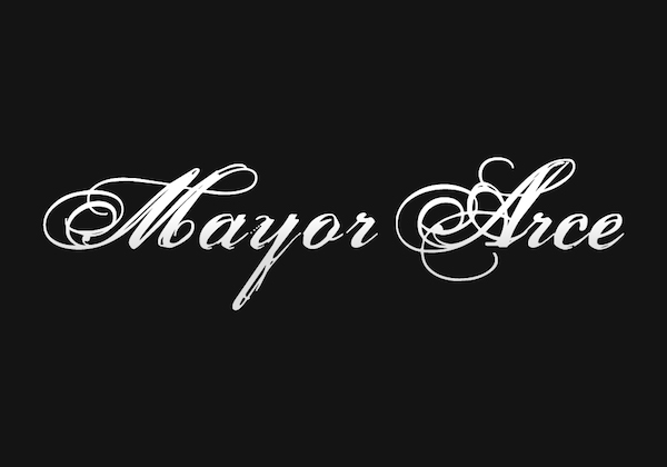 Mayor Arce Creative & MGMT, LLC