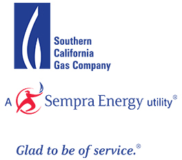 Southern-California-Gas-Company_cr.jpg