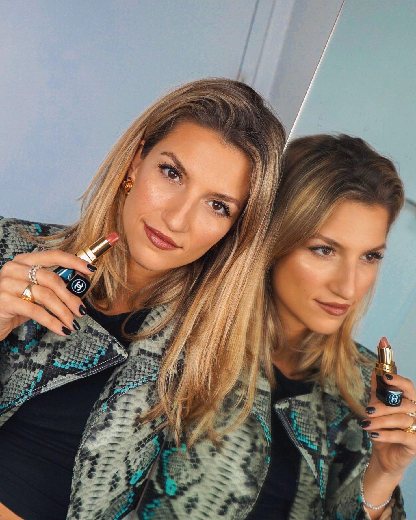 cass dimicco makeup, everyday makeup routine, cassdimicco makeup, cass dimicco beauty