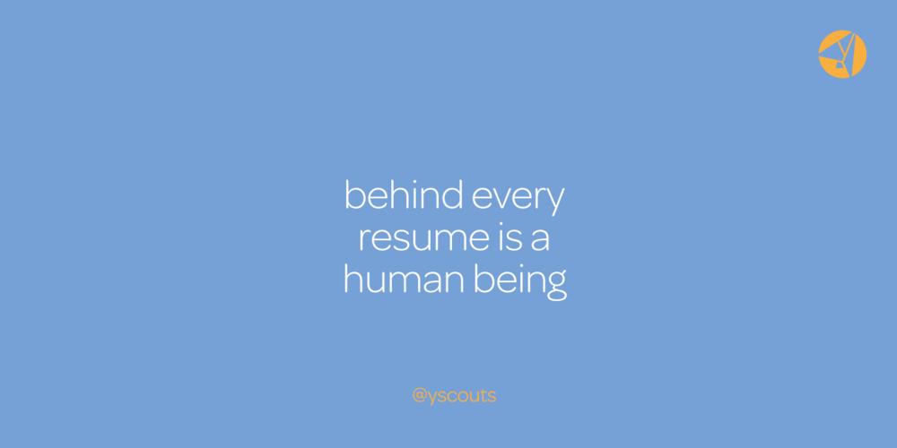 BehindEveryResume_LinkedIn.png