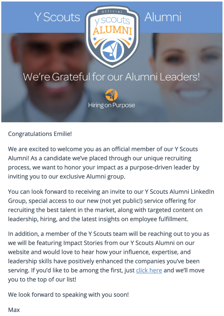 Alumni+logo+and+email+design.png