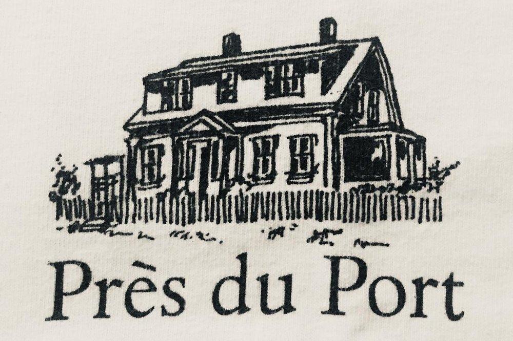 PdP_black.jpg