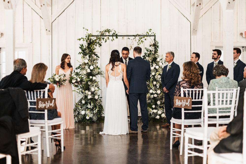 Kendall+Drew_wedding-0103.jpg