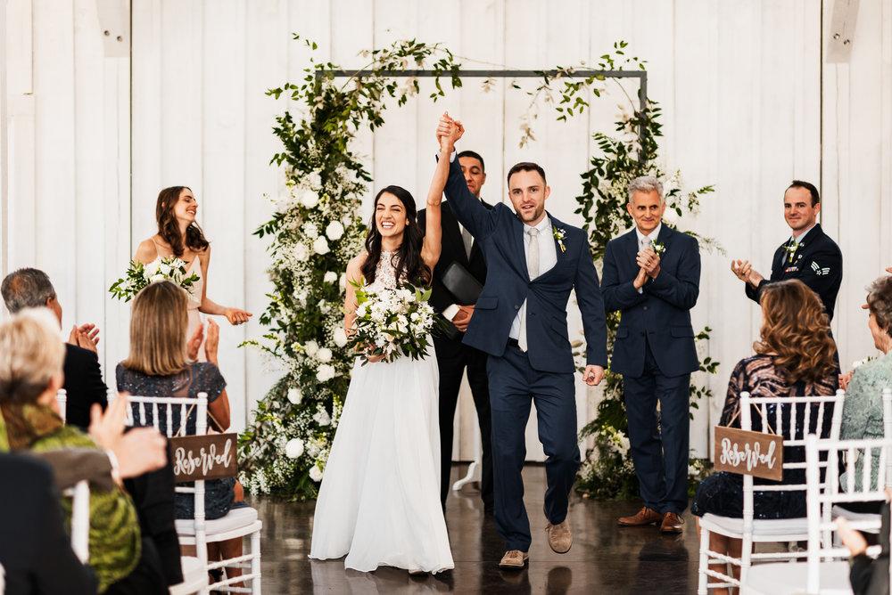 Kendall+Drew_wedding-0131.jpg