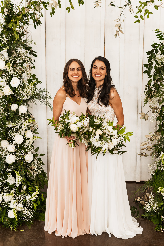 Kendall+Drew_wedding-0156.jpg