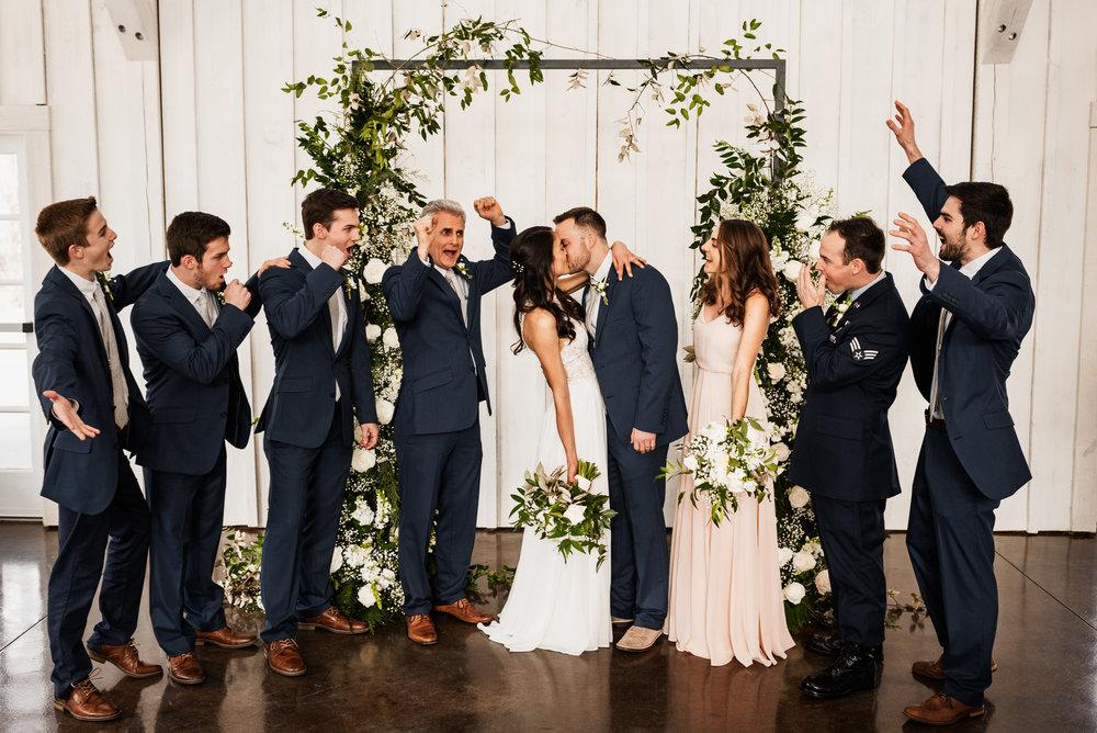 Kendall+Drew_wedding-0161.jpg
