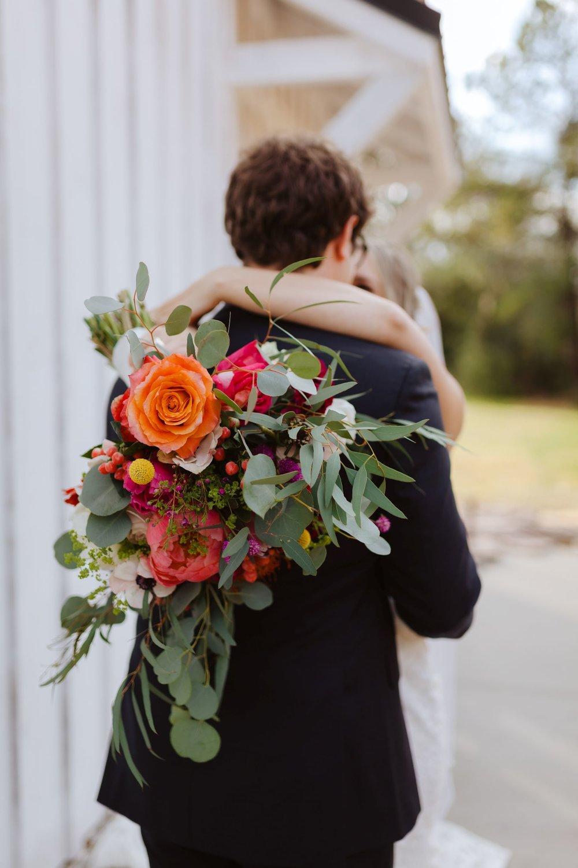 Williams_Wedding-261.jpg