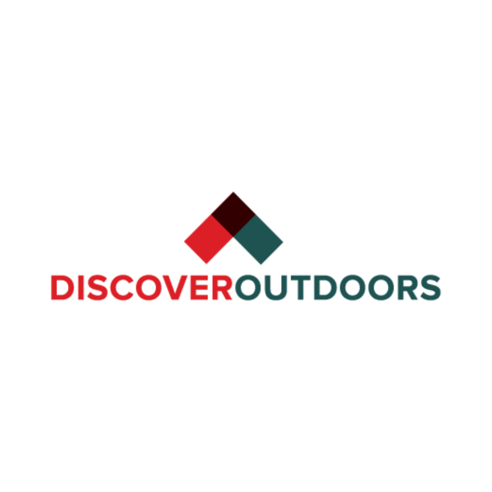 Discover Outdoors offers local day trips, camping, and international adventures, year round.