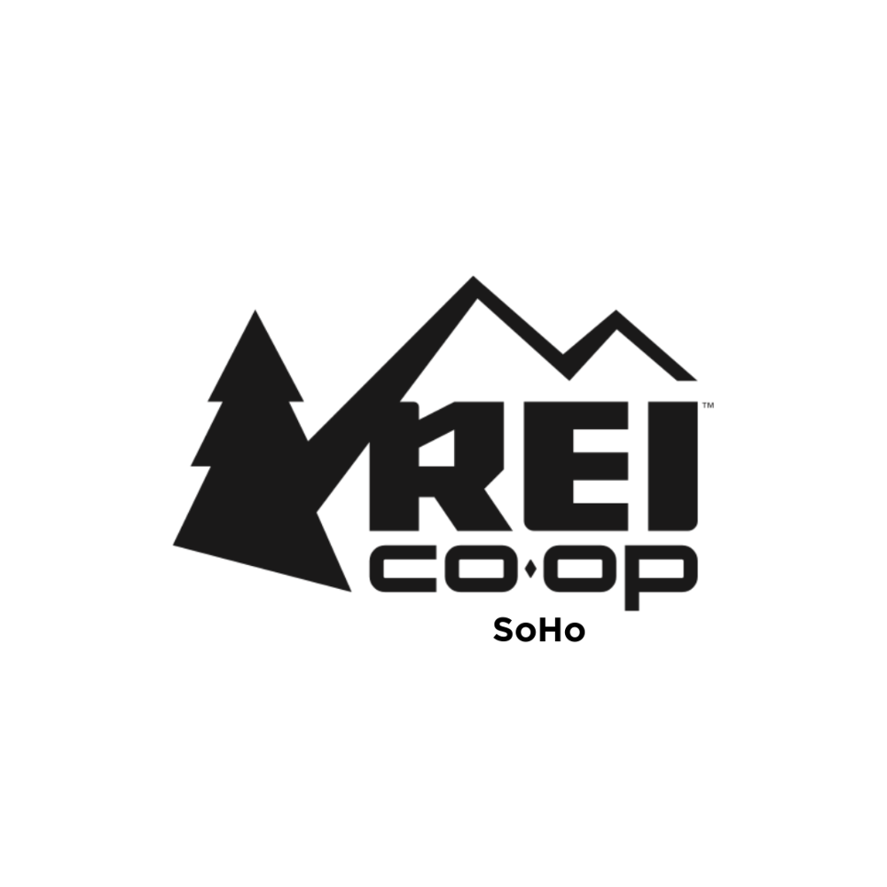 Curious about climbing? Want to take your photography into the outdoors? REI SoHo has lots of guided trips and classes both in and out of NYC.