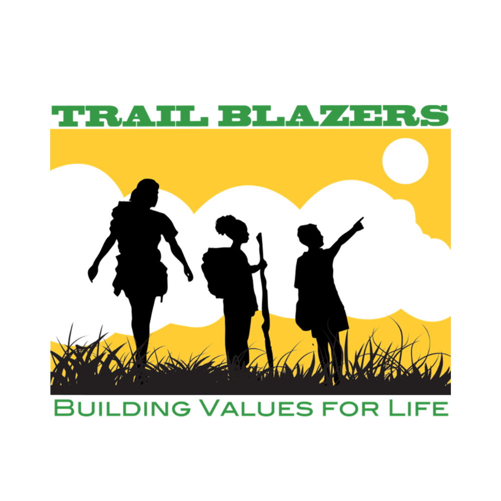 Trail Blazers helps young people develop the skills and values necessary for living healthy and productive lives, through outdoor adventure, leadership and after school programming. Their pursuits can be found within NYC, with overnight programming outside of the city.