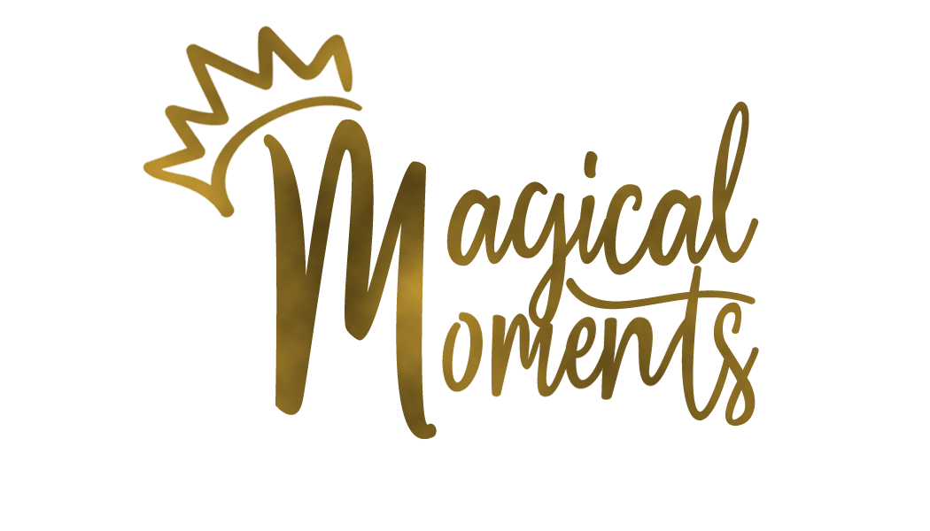 Magical Moments Parties