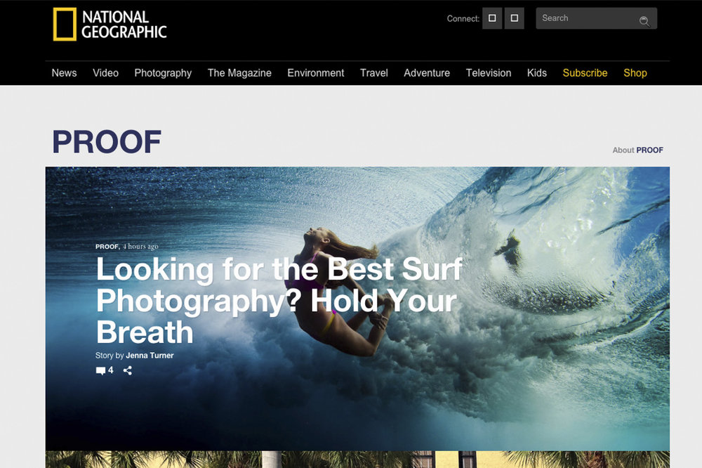 NationalGeographic_Proof_Blog_SarahLee_Underwater_Photographer_Hawaii.jpg