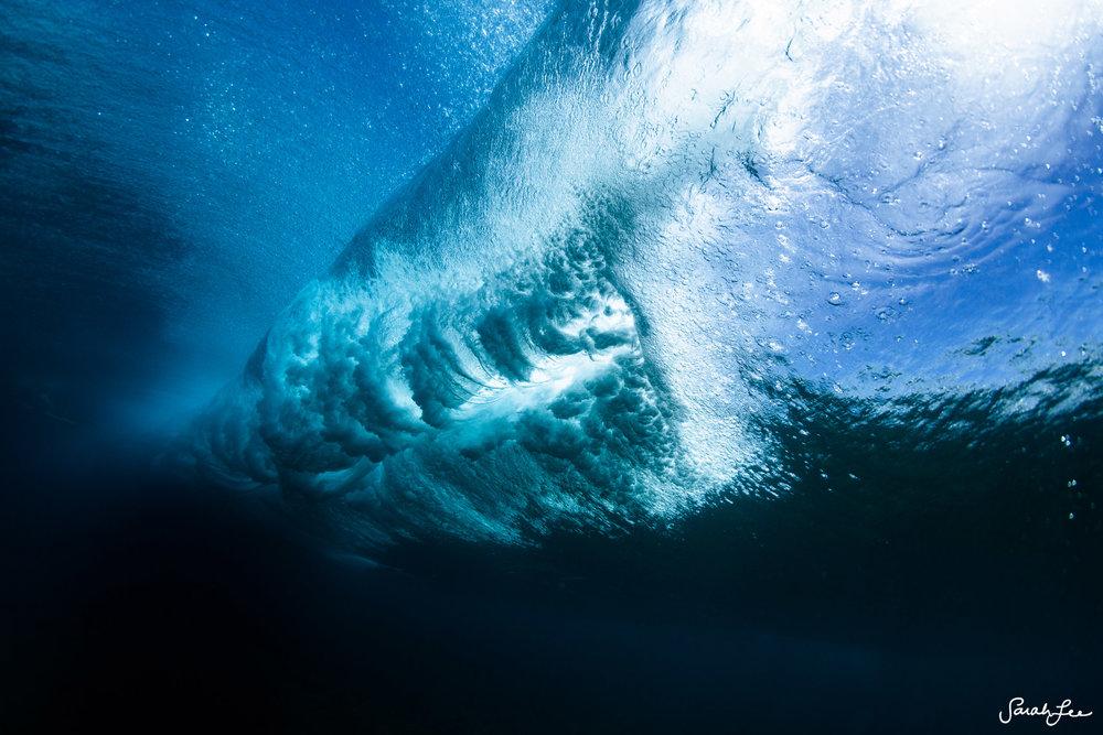 TheOceanSpell_Maldives_Surf_Trip_2683.jpg