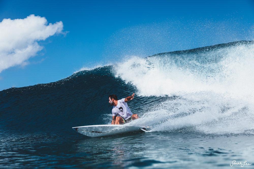 TheOceanSpell_Maldives_Surf_Trip_8320.jpg