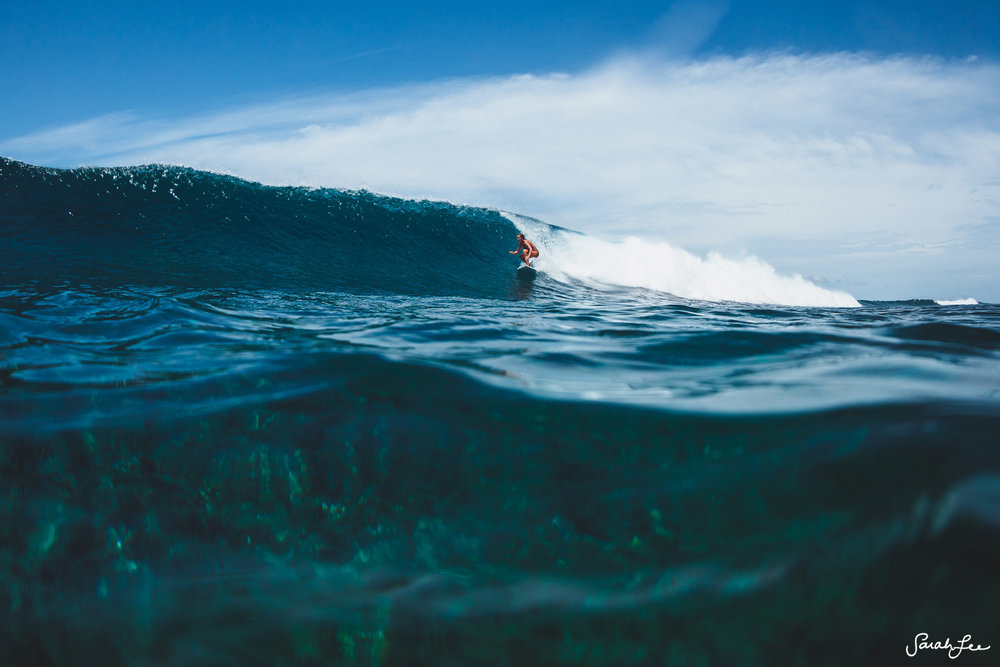 TheOceanSpell_Maldives_Surf_Trip_2763.jpg