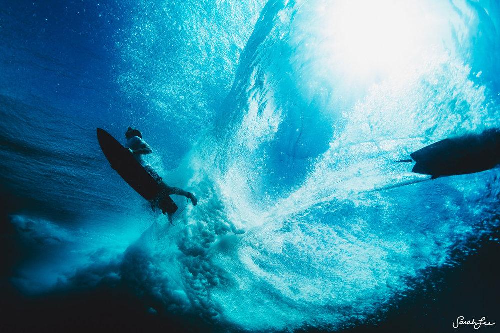 TheOceanSpell_Maldives_Surf_Trip_2886.jpg