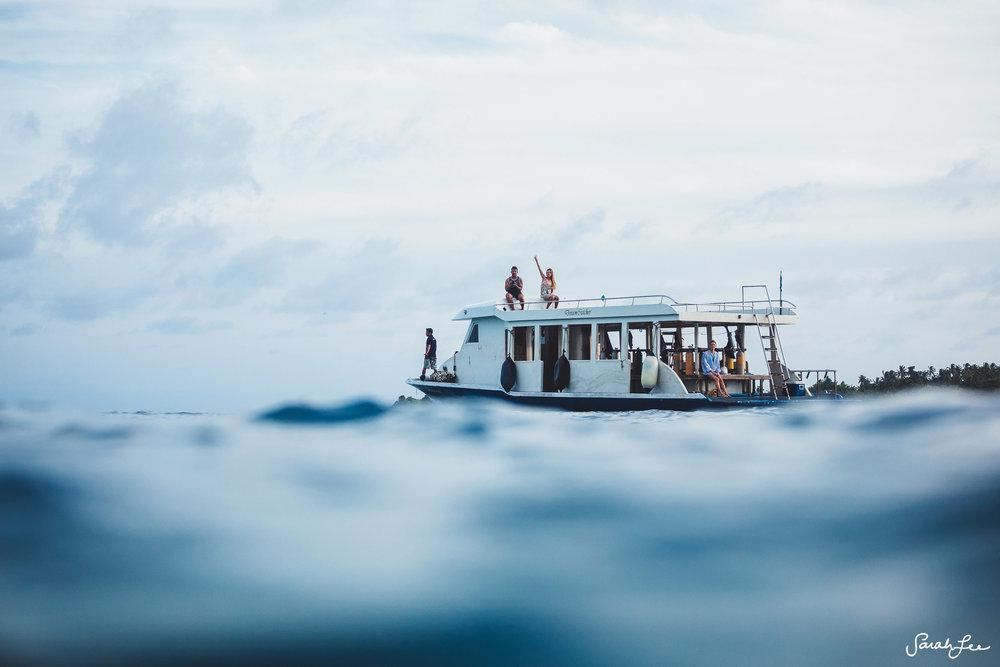 TheOceanSpell_Maldives_Surf_Trip_2967.jpg