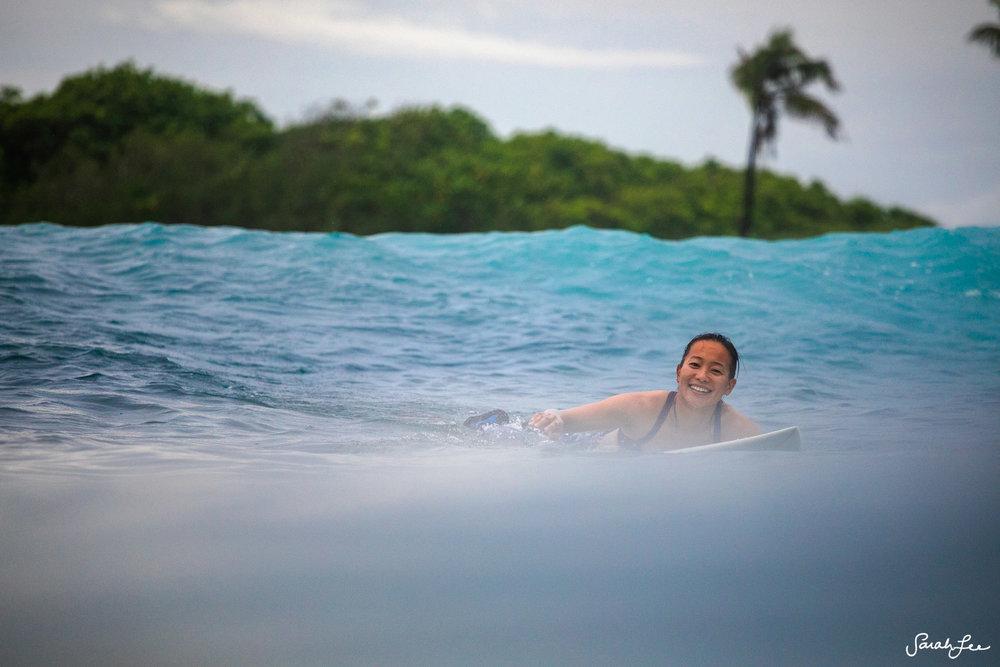 TheOceanSpell_Maldives_Surf_Trip_3667.jpg