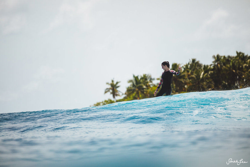 TheOceanSpell_Maldives_Surf_Trip_4571.jpg