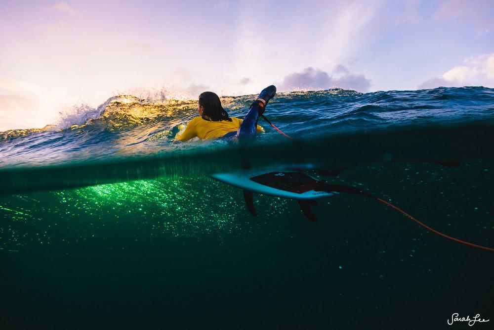 TheOceanSpell_Maldives_Surf_Trip_5199.jpg