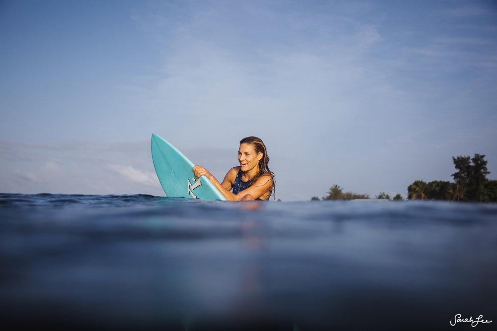 TheOceanSpell_Maldives_Surf_Trip_5645.jpg