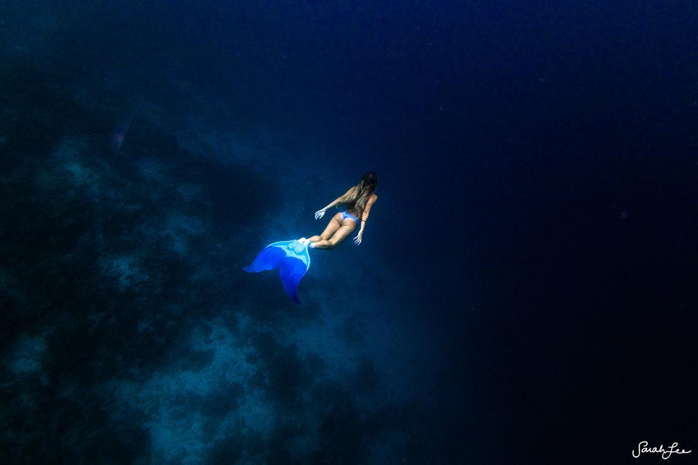 TheOceanSpell_Maldives_Surf_Trip_6429.jpg