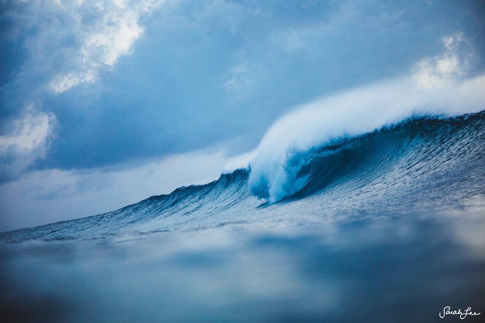 TheOceanSpell_Maldives_Surf_Trip_6593.jpg