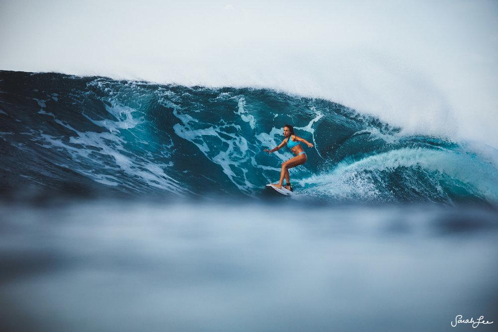 TheOceanSpell_Maldives_Surf_Trip_6775.jpg