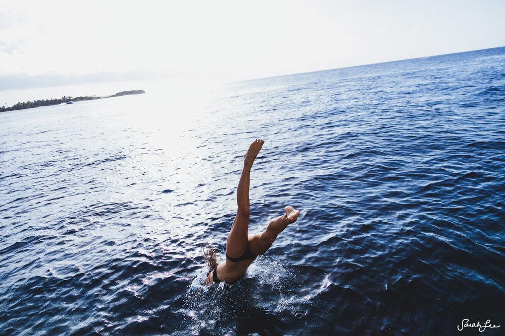 TheOceanSpell_Maldives_Surf_Trip_7893.jpg