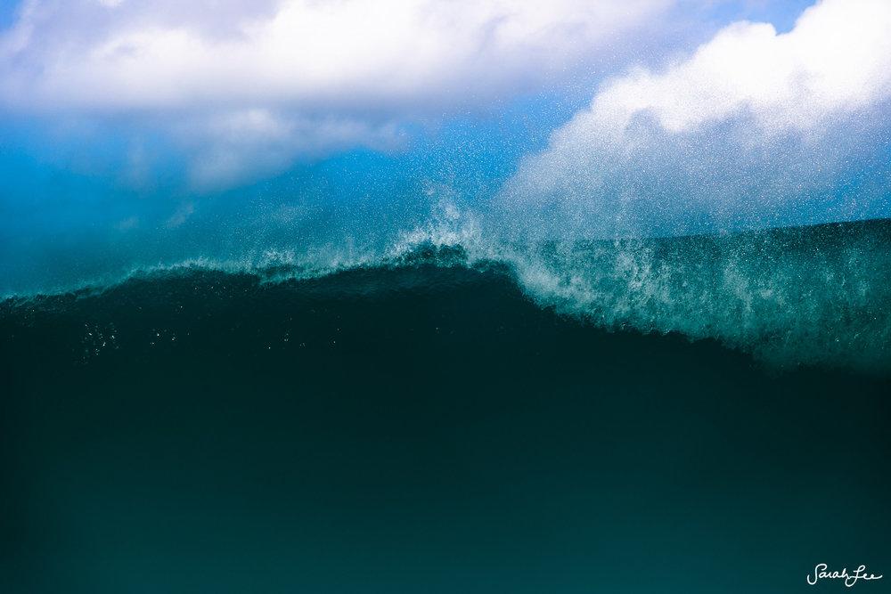 TheOceanSpell_Maldives_Surf_Trip_8406.jpg