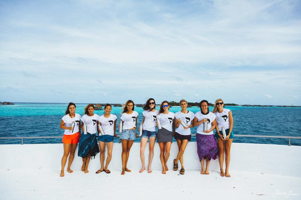 TheOceanSpell_Maldives_Surf_Trip_9021.jpg