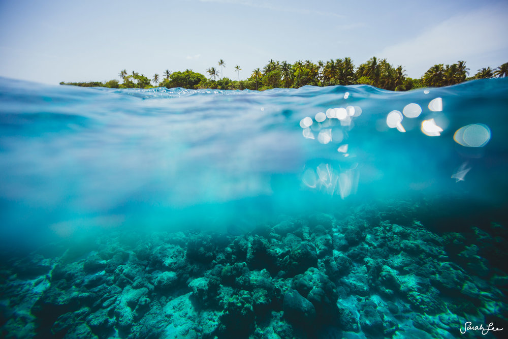 TheOceanSpell_Maldives_Surf_Trip_9516.jpg