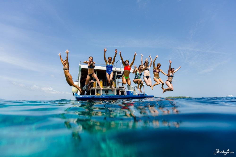 TheOceanSpell_Maldives_Surf_Trip_9967.jpg