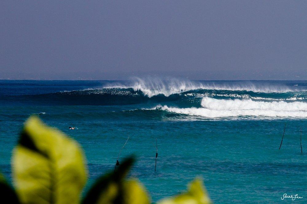 150505_LEMBONGAN-SURF_5494-1280x853.jpg