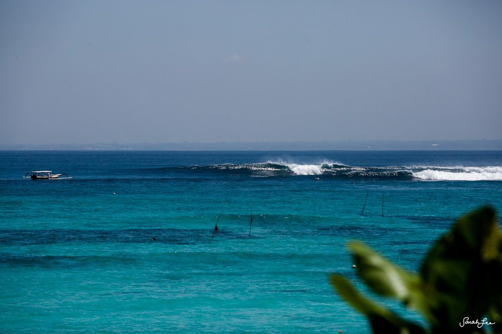 150507_LEMBONGAN-SURF_4208-1280x853.jpg