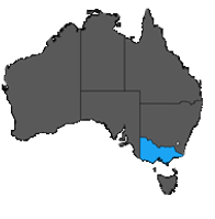 map Vic.png