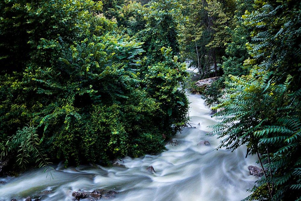 Flow of the Water (1 of 1)-2.jpg