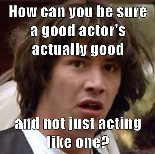 acting keanu.jpg