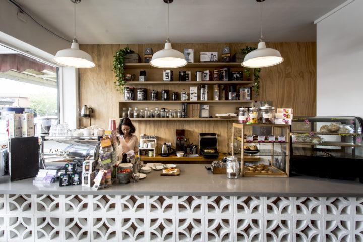 Cafe_Seddon_SeadogEspresso-19-720x480.jpg