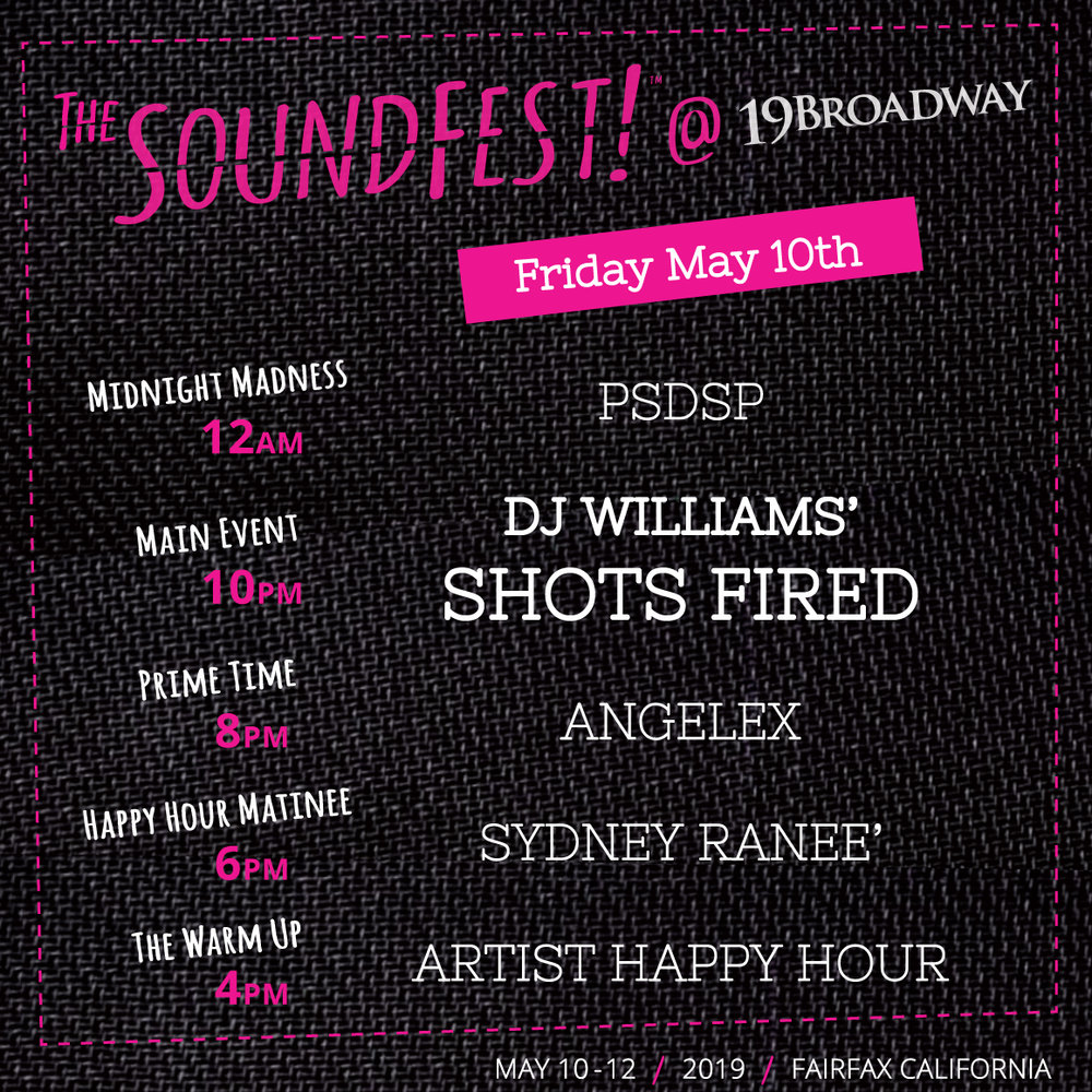 The-SoundFest-at-19B_Schedule_Day1_v1.jpg