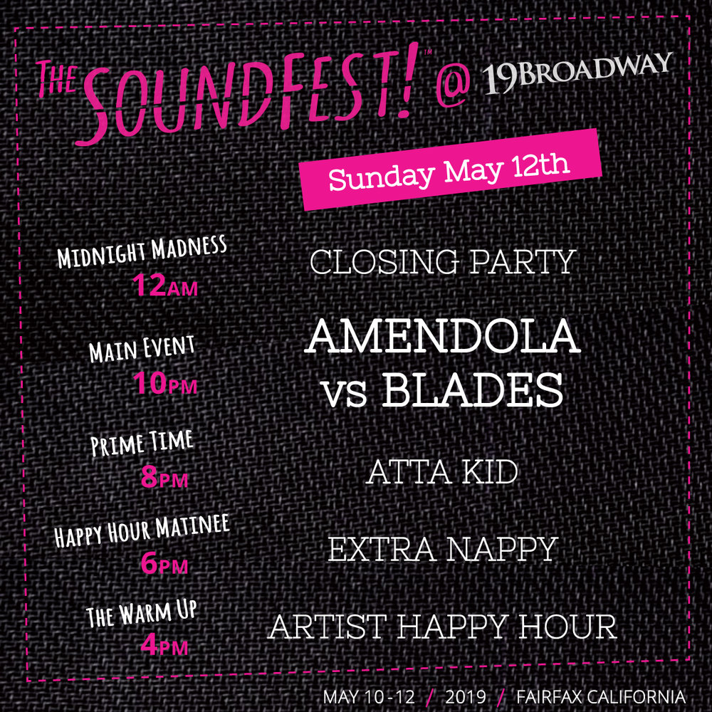 The-SoundFest-at-19B_Schedule_Day3_v1.jpg