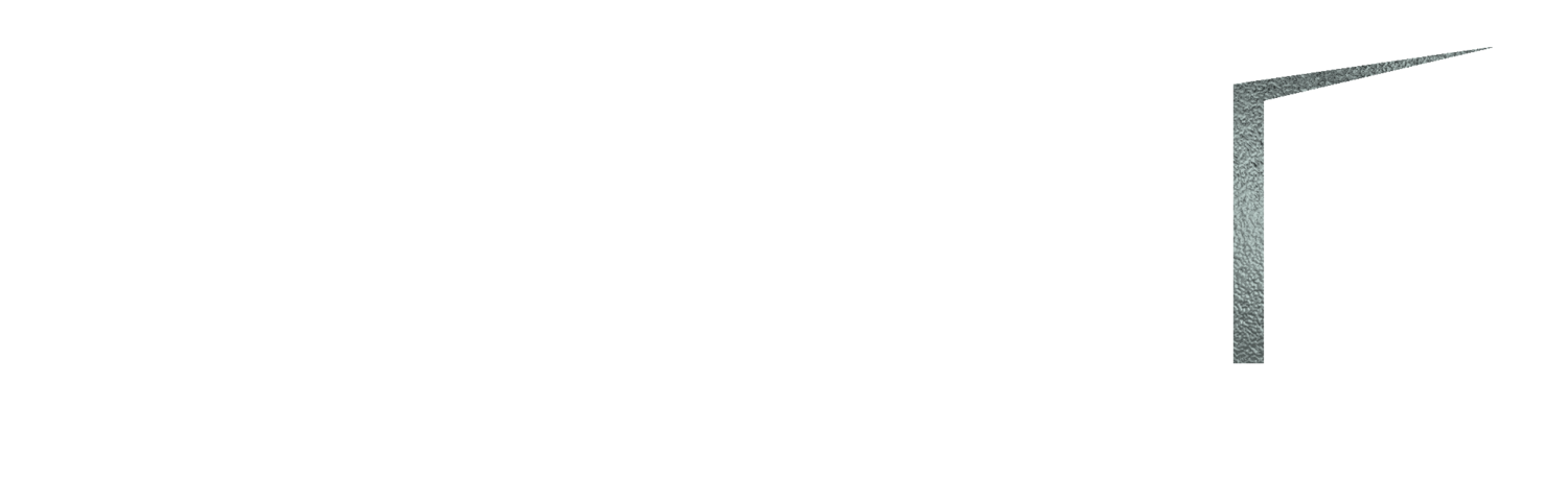 Endure Productive