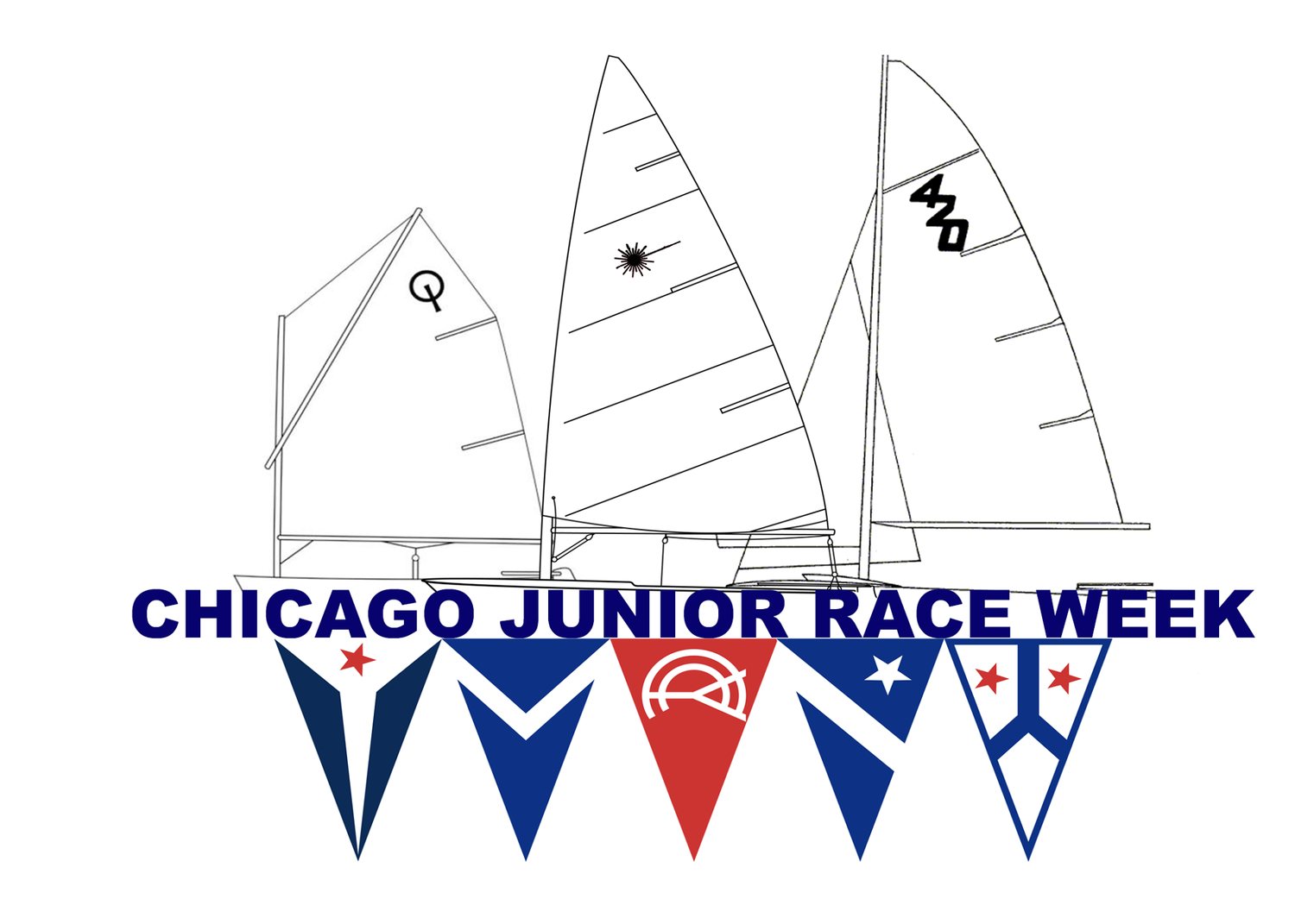 Chicago Junior Race Week