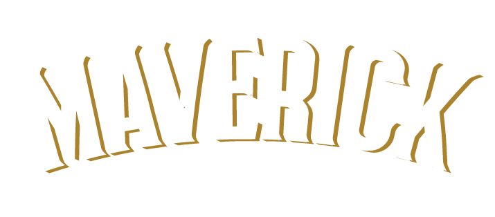 MAVERICK DISTILLERY - Canada's No.1 Craft Distillery