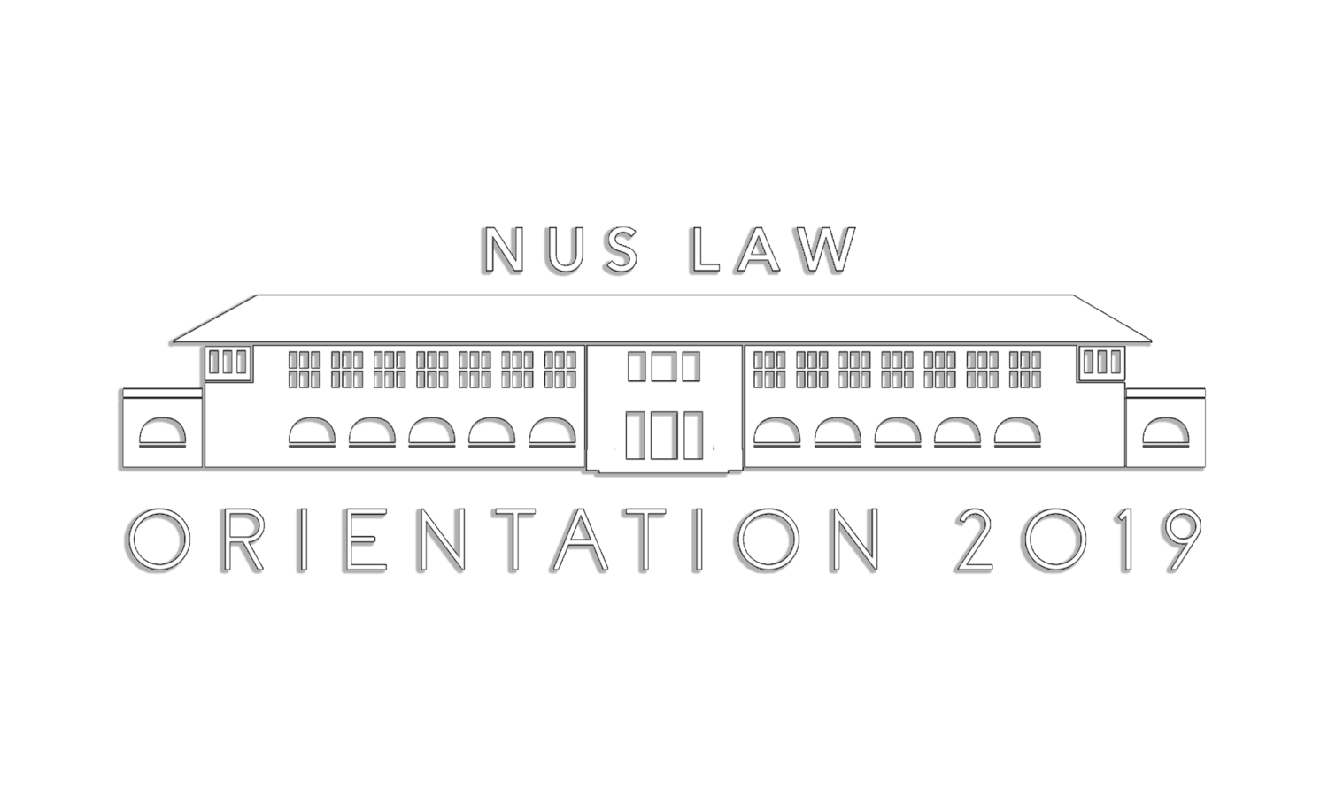 NUS LAW ORIENTATION
