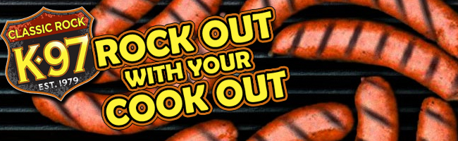 banner 650x200 - rock out with your cook out copy