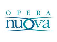 nuova-logo