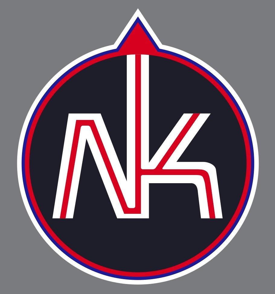 NKondark Vector